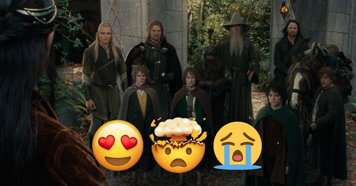 lord-of-the-rings-fans-are-flipping-out-about-upcoming-cast-reunion