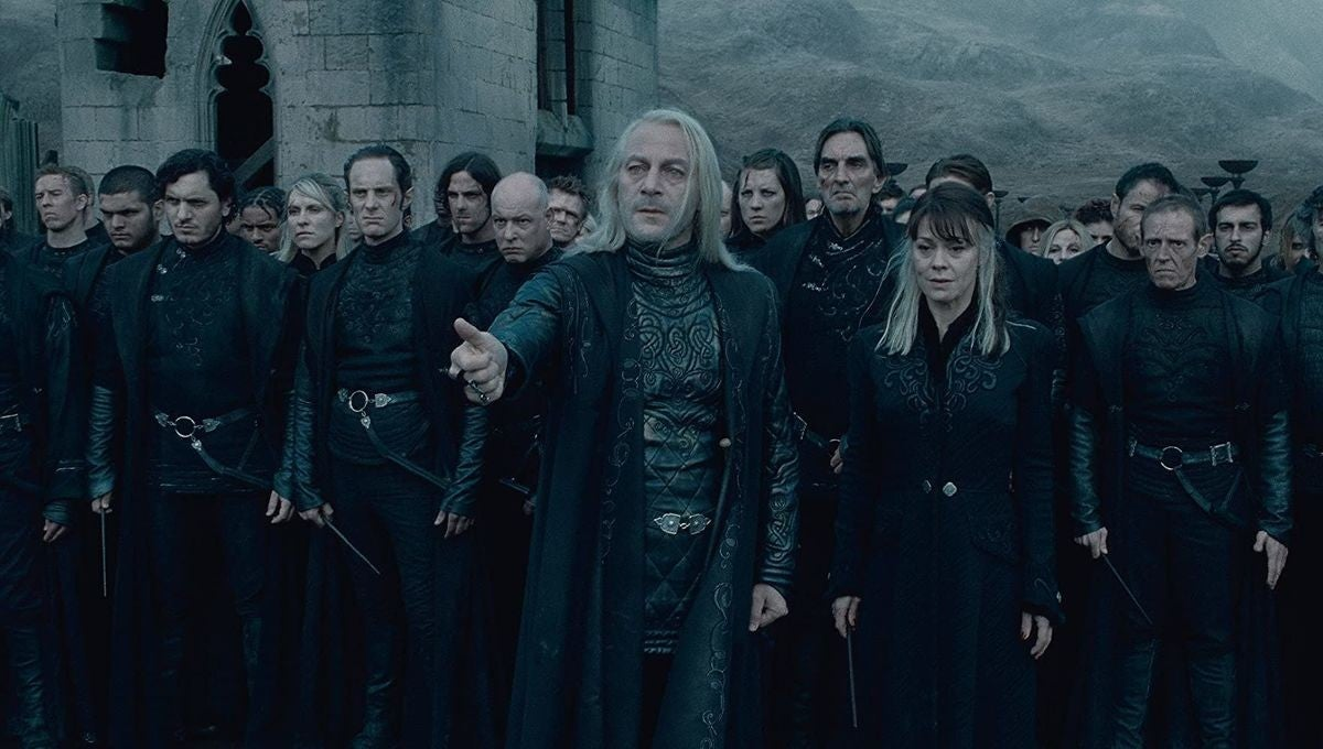 lucius_malfoy_harry_potter