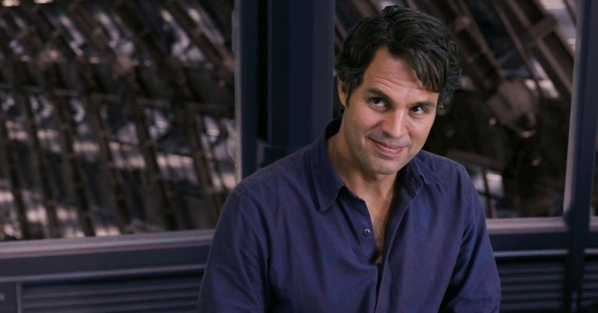 mark-ruffalo-admits-scared-the-hulk-avengers-co-star-convinced