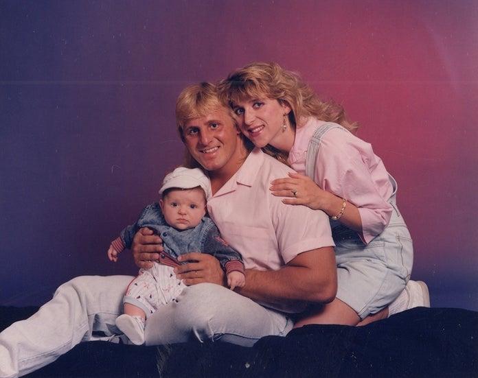Martha-Hart-Family-Photo