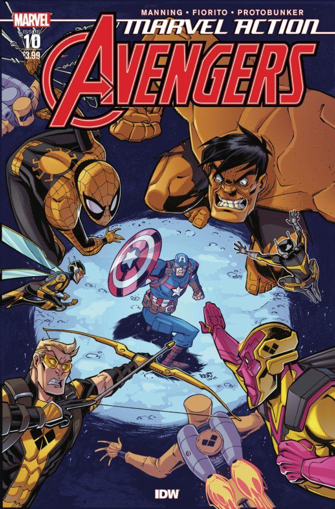 Marvel-Action-Avengers-10-Yellow-Hulk