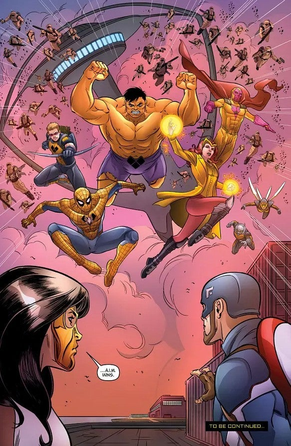 Marvel-Action-Avengers-10-Yellow-Hulk-2