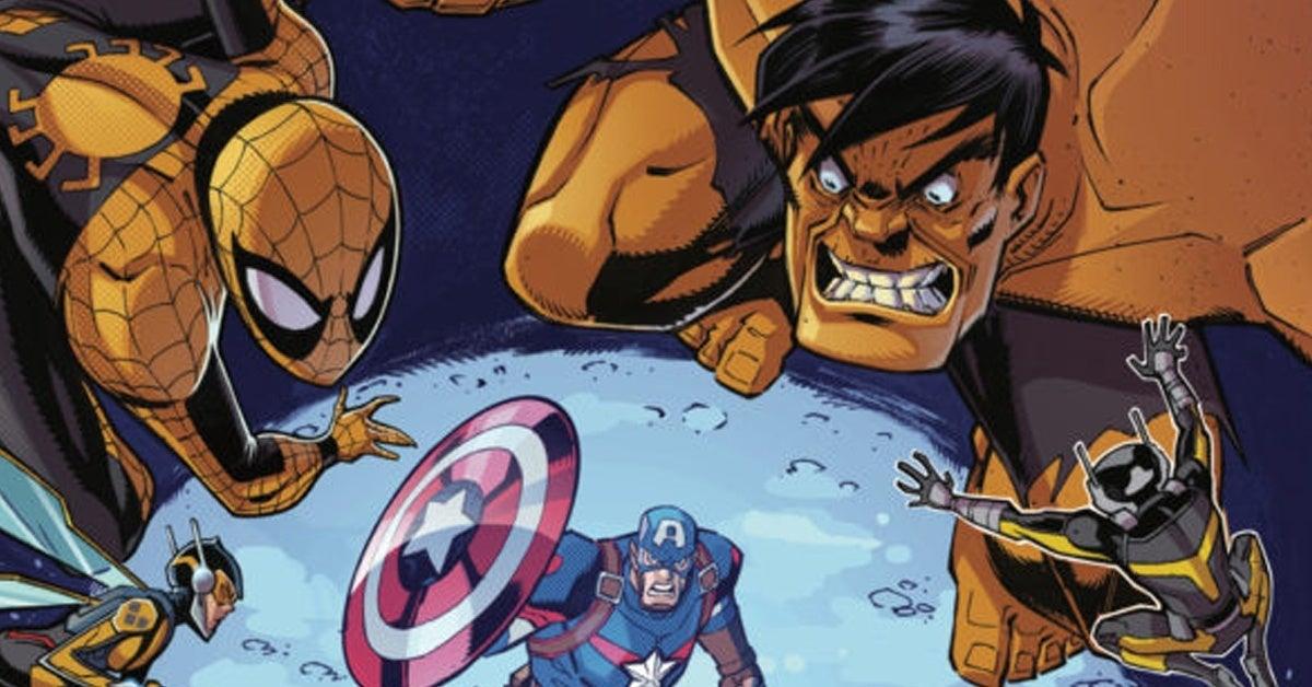 Marvel-Action-Avengers-10-Yellow-Hulk-Header