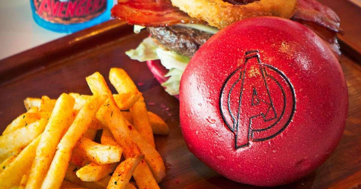 marvel-avengers-cheeseburger