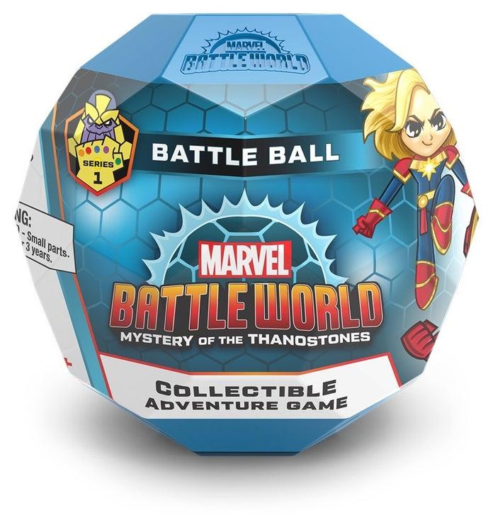Marvel-Battleworld-Mystery-of-the-Thanostones-Game-1