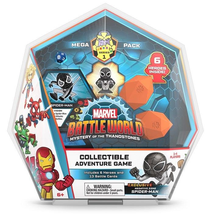 Marvel-Battleworld-Mystery-of-the-Thanostones-Game-2