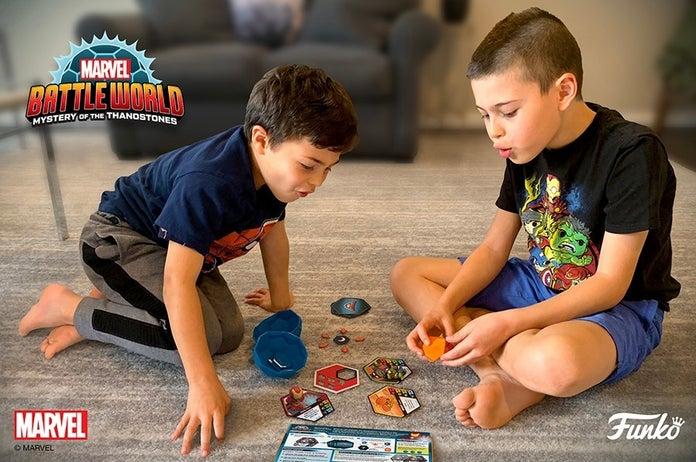 Marvel-Battleworld-Mystery-of-the-Thanostones-Game-3