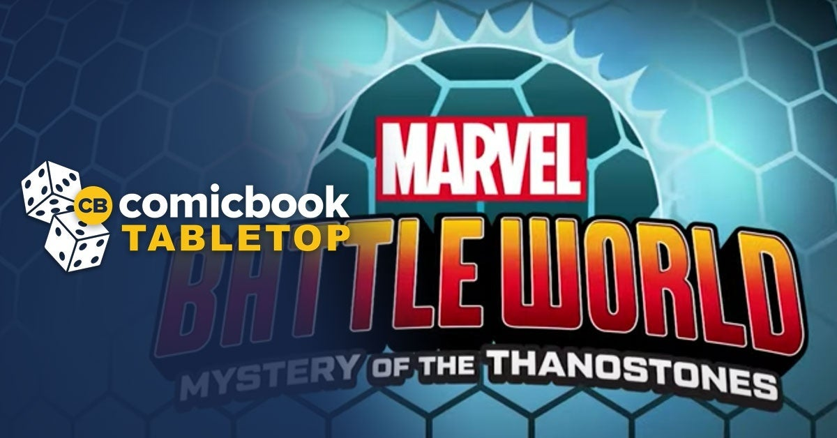 Marvel-Battleworld-Mystery-of-the-Thanostones-Game-Tabletop-Header