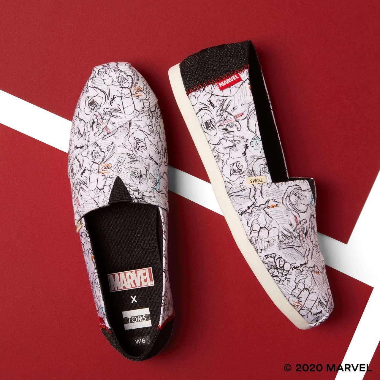 marvel-concept-art-shoes
