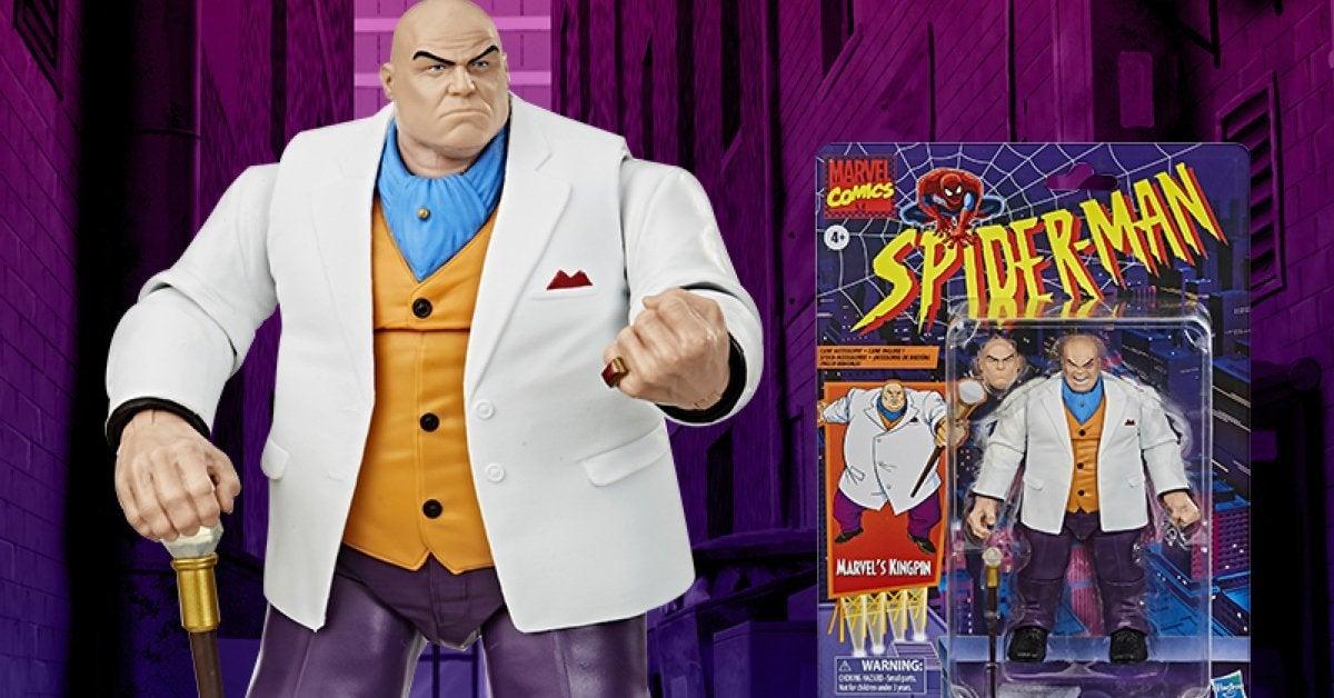 marvel-legends-kingpin-spider-man-figure-top