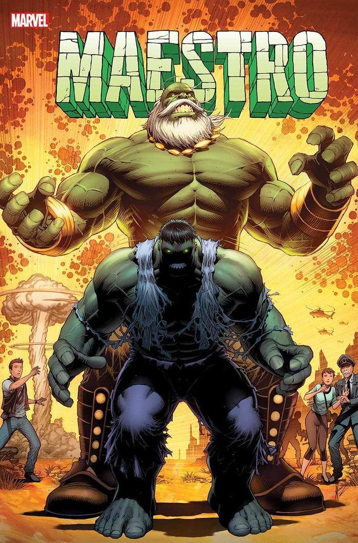 Marvel-Maestro-1-Exclusive-Preview-1