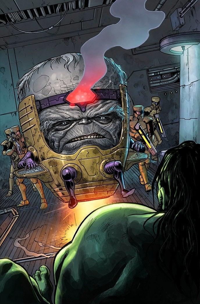 Marvel-Maestro-1-Exclusive-Preview-3