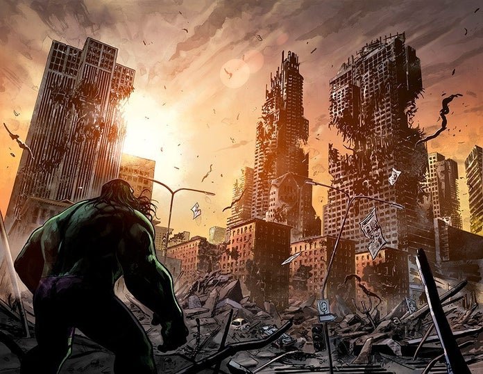 Marvel-Maestro-1-Exclusive-Preview-4