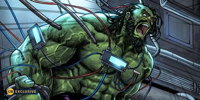 Marvel-Maestro-1-Exclusive-Preview-Header
