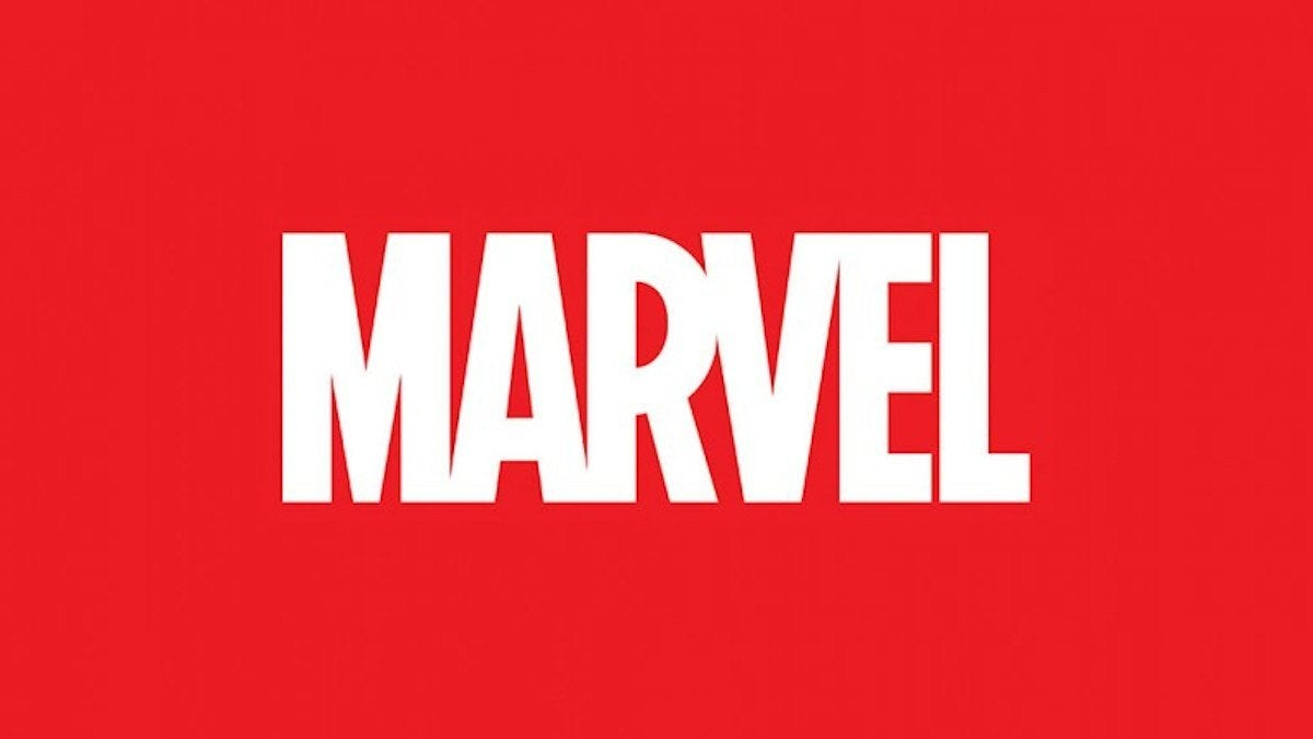 Marvel Release Schedule