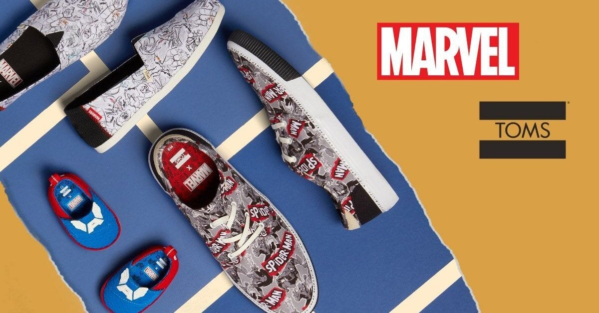 marvel-toms-top