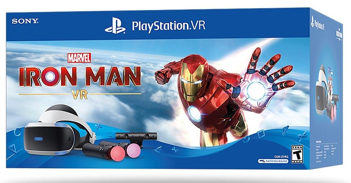 marvels-iron-man-vr-playstation-bundle