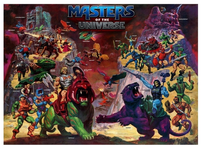 Masters-of-the-Universe-Game-2