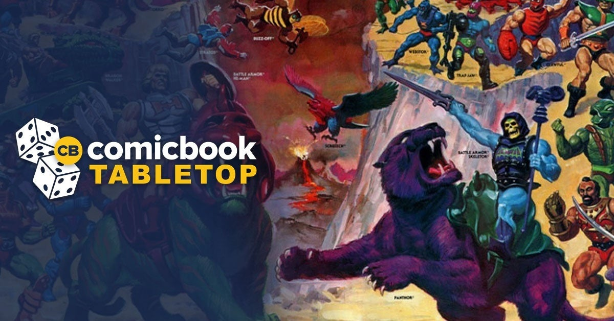 Masters-of-the-Universe-Game-Header-1