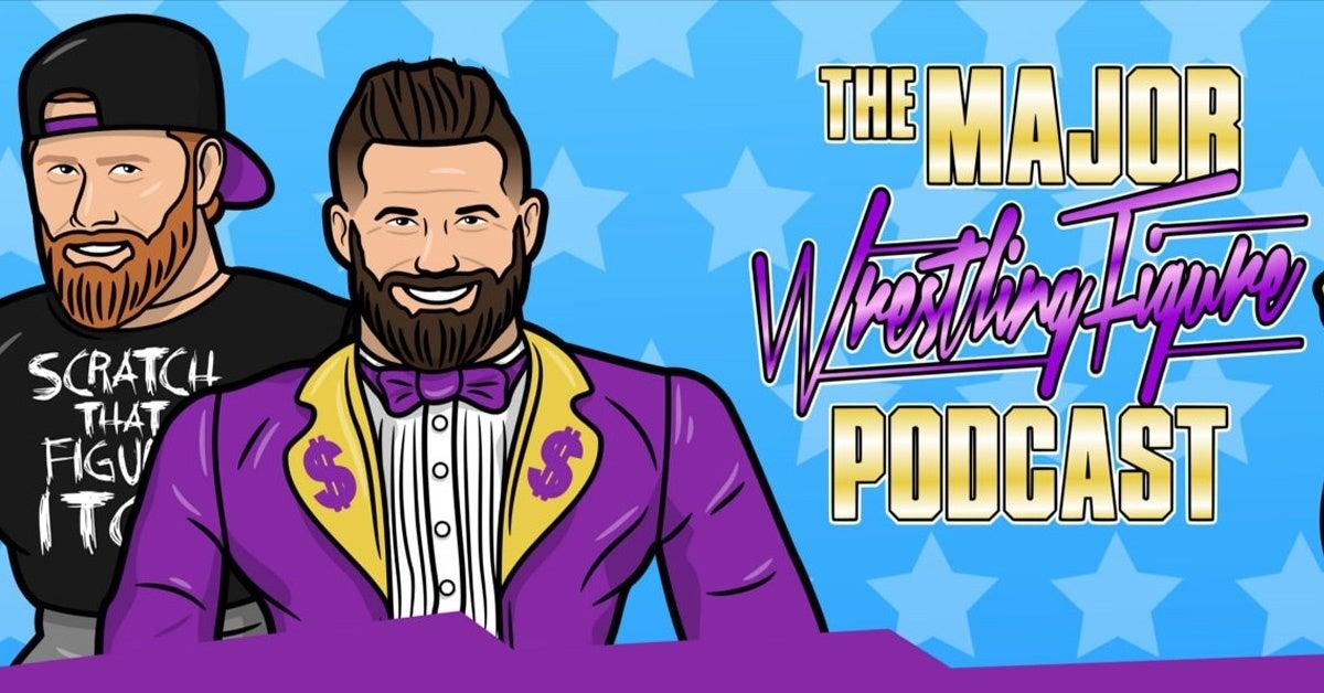 Matt-Cardona-The-Major-Wrestling-Figure-Podcast-Spinoff