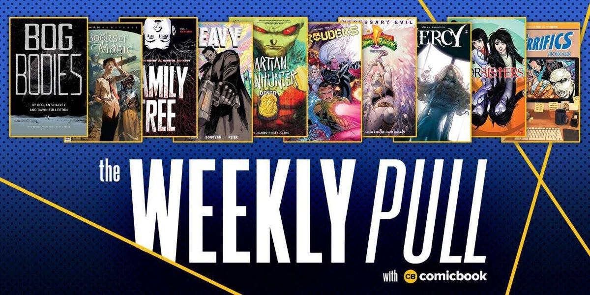 May-26-Weekly-Pull
