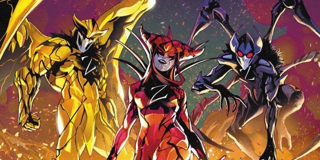 Mighty-Morphin-Power-Rangers-53-Cover-Dark-Rangers-Header