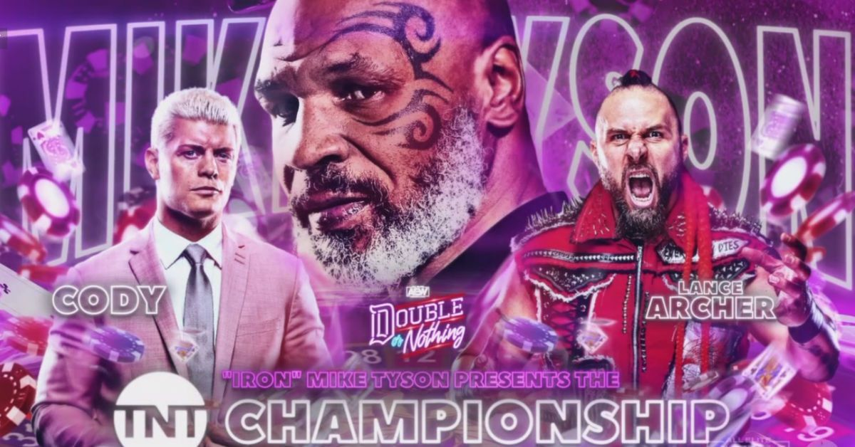 Mike-Tyson-AEW-Double-or-Nothing
