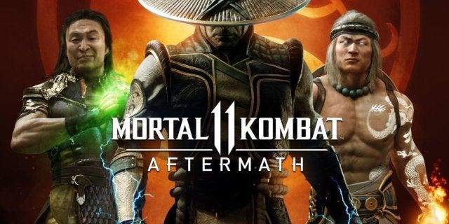 mk11-aftermath