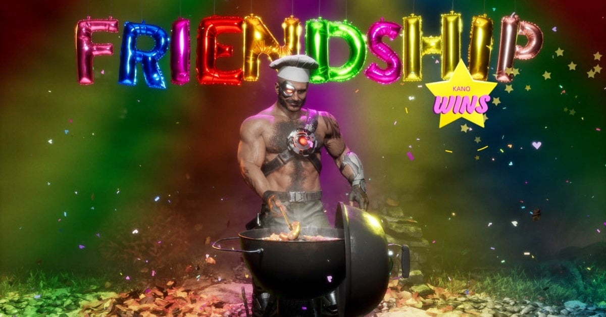 mortal kombat 11 aftermath kano friendship new cropped hed