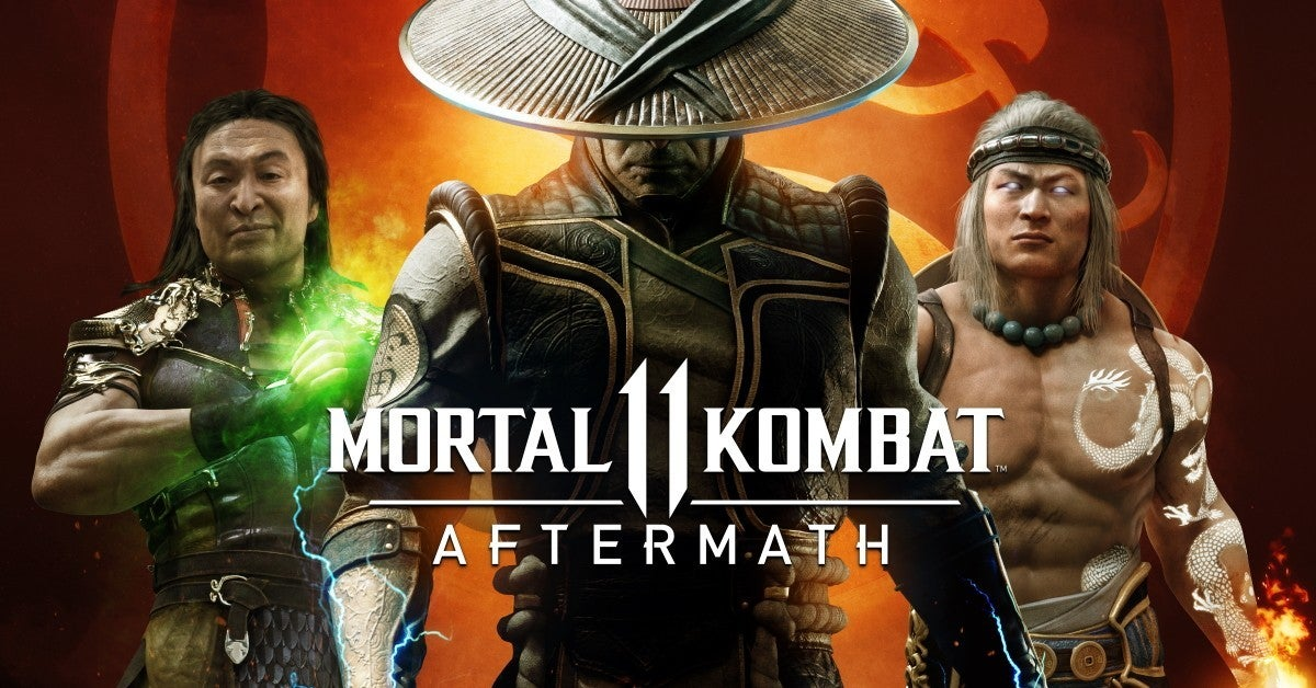 mortal kombat 11 aftermath new cropped hed