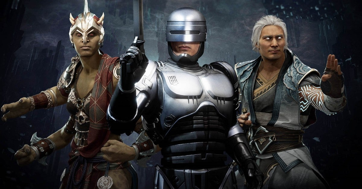 mortal kombat 11 aftermath robocop fujin sheeva new cropped hed