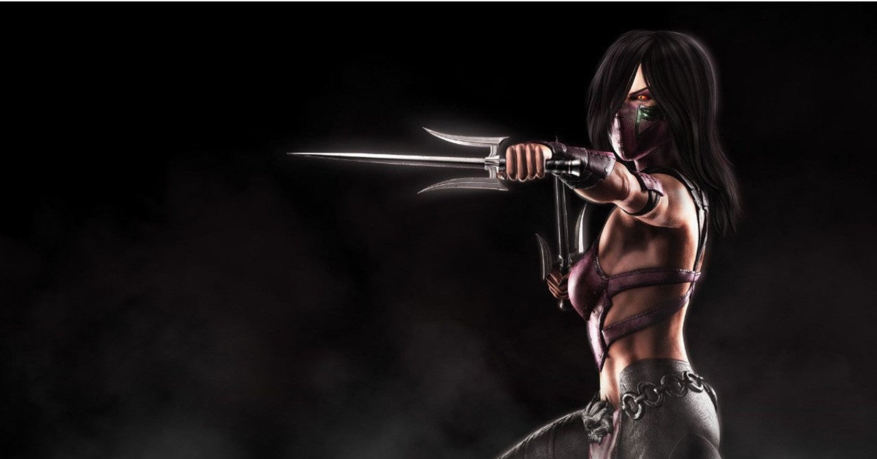 Mortal Kombat 11 Fans Are Torn Over Mileena S Cameo