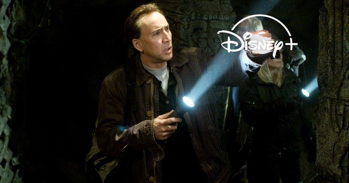 national-treasure-fans-are-stoked-for-the-disney-tv-series