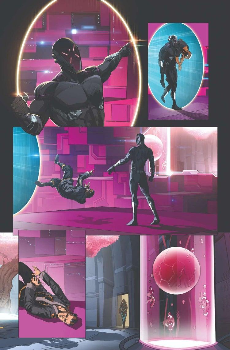 neon future vol 2 1 3