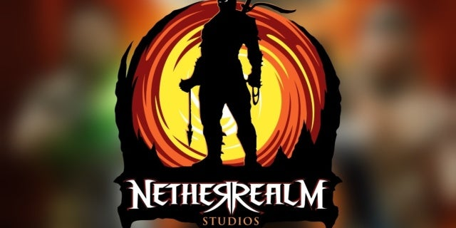 netherrealm studios logo new cropped hed