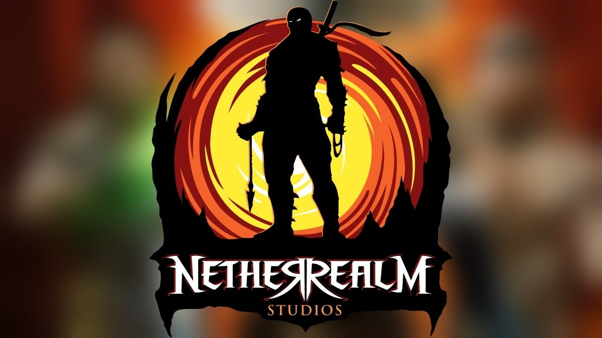 netherrealm studios logo new cropped hed
