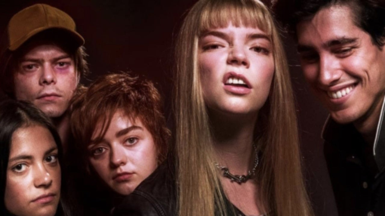 new mutants marvel disney release