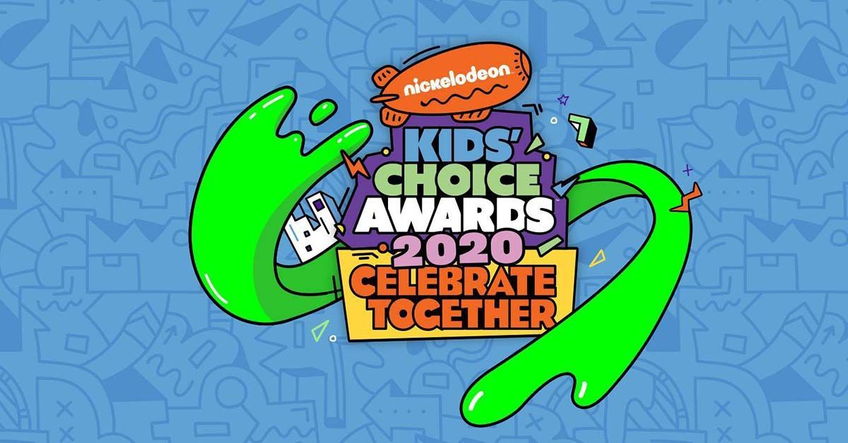 nickelodeon kids choice awards 2020 how to watch