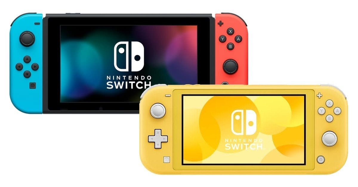 nintendo-switch-and-switch-lite