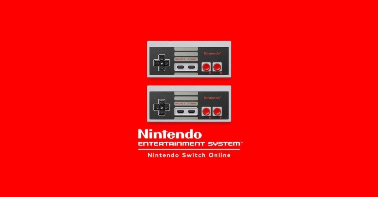 Nintendo Switch Online Adds New Free SNES and NES Games Today