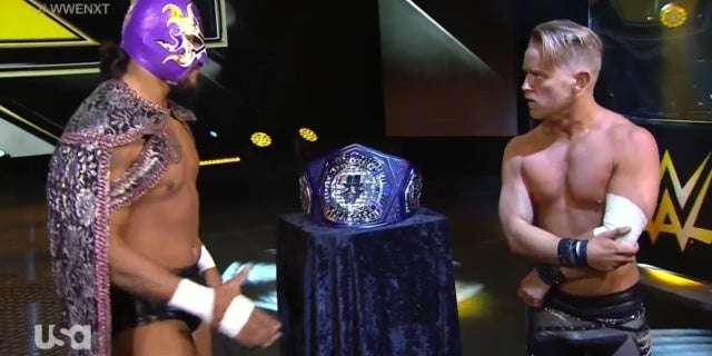 NXT-Drake-Maverick-Wins-Moves-On-Cruiserweight-Tournament