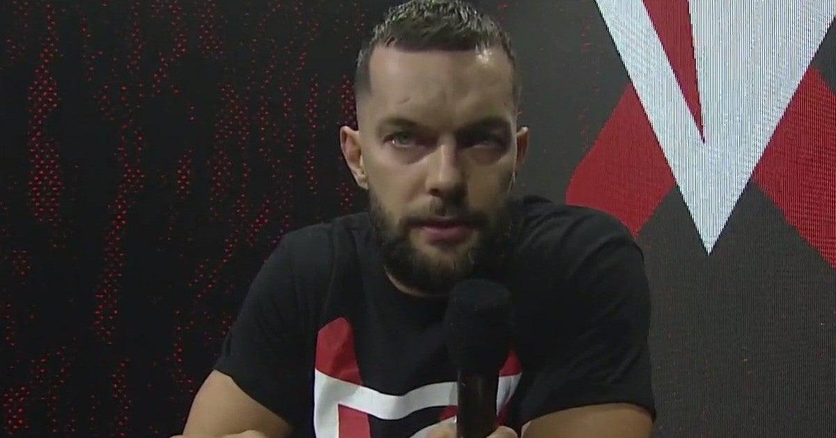 NXT-Finn-Balor-Addresses-Attacker