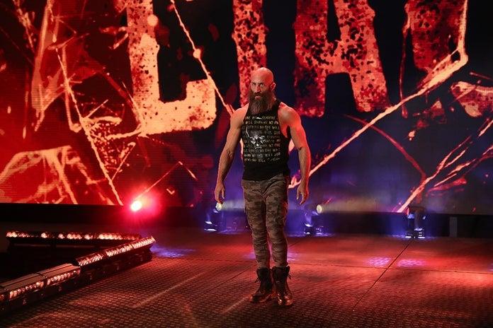 NXT-Tommaso-Ciampa-Interview-1