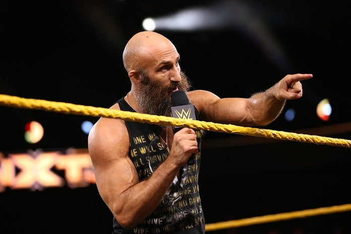 NXT-Tommaso-Ciampa-Interview-2