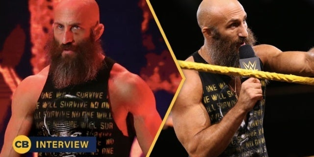 NXT-Tommaso-Ciampa-Interview-Header