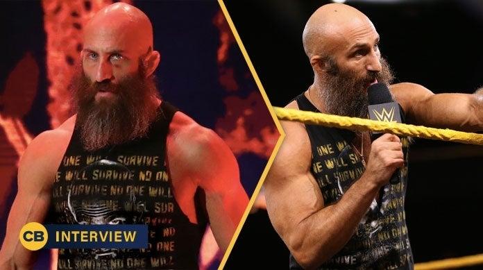 NXT-Tommaso-Ciampa-Interview-Header