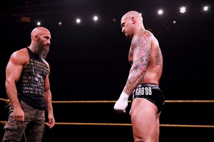 NXT-Tommaso-Ciampa-Karrion-Kross