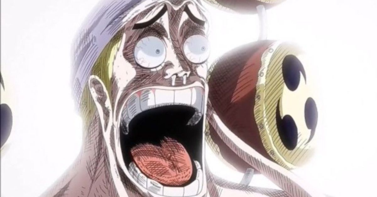 one-piece-enel