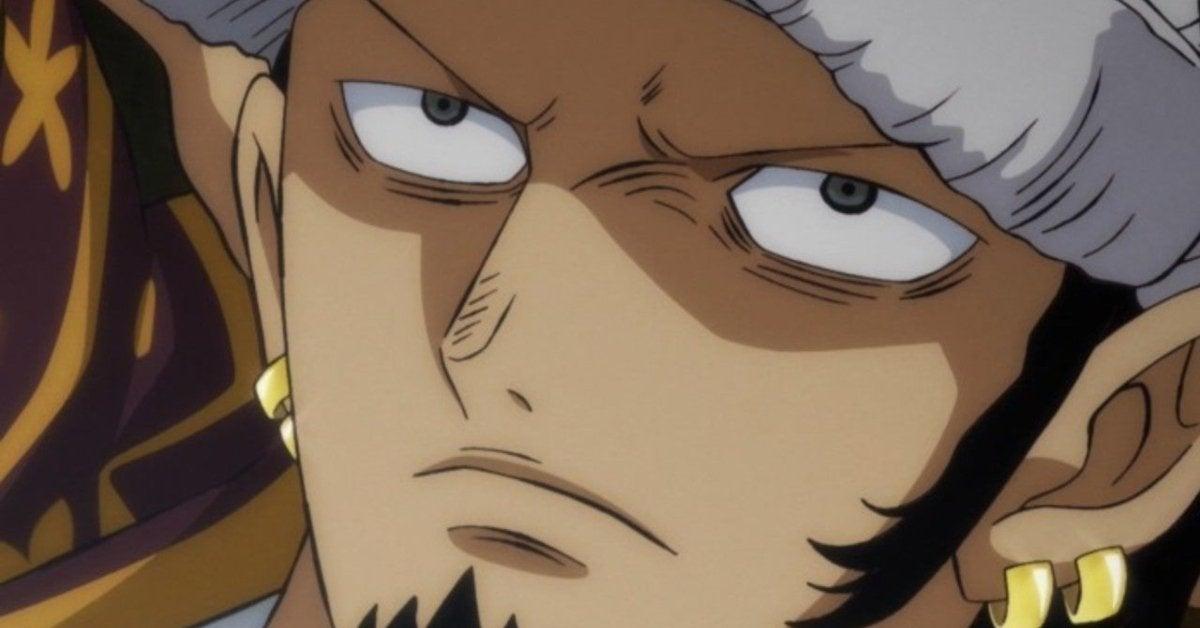one-piece-law-wano-anime