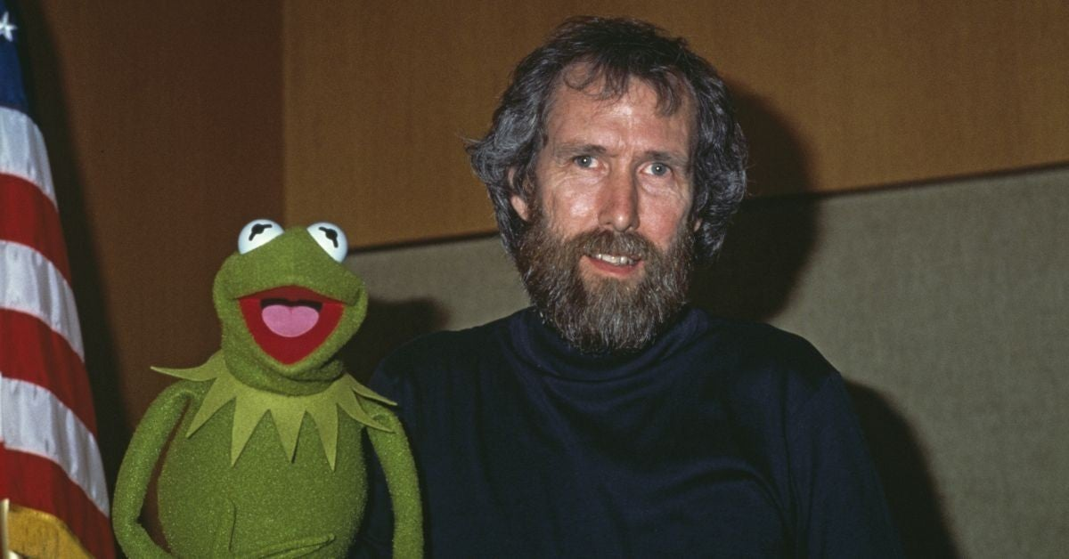 original-the-muppets-performers-to-reunite-for-fundraiser